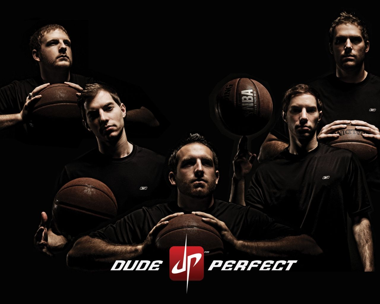 dude perfect wallpapers top free dude