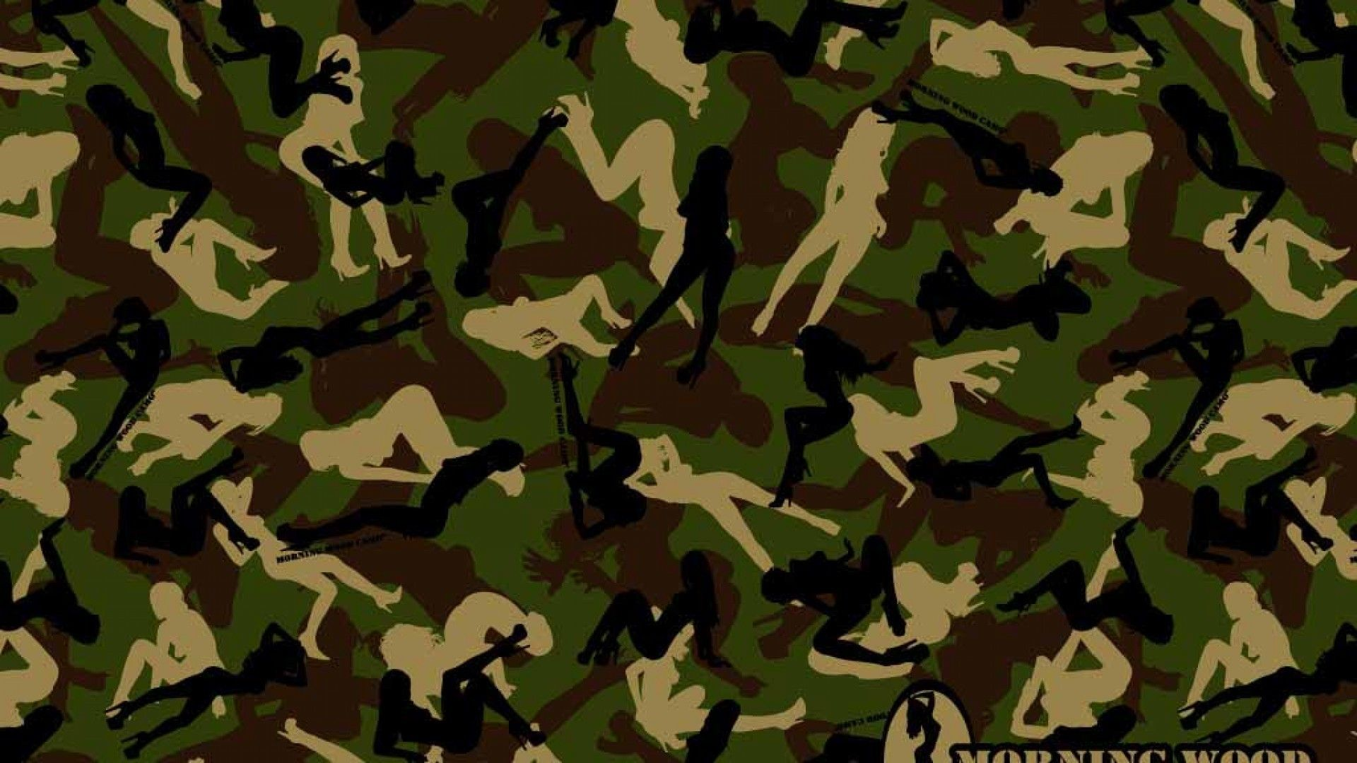 camo cool iphone wallpapers
