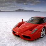 Ferrari Enzo Wallpapers Top Free Ferrari Enzo Backgrounds Wallpaperaccess