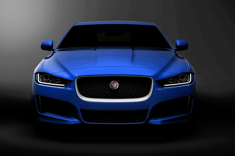 Take a look at these stunning jaguar car images and download free jaguar hd car wallpapers in high resolution. Black Jaguar Car Wallpaper Hd Iphone Laoreodelfinaldelarcoiris