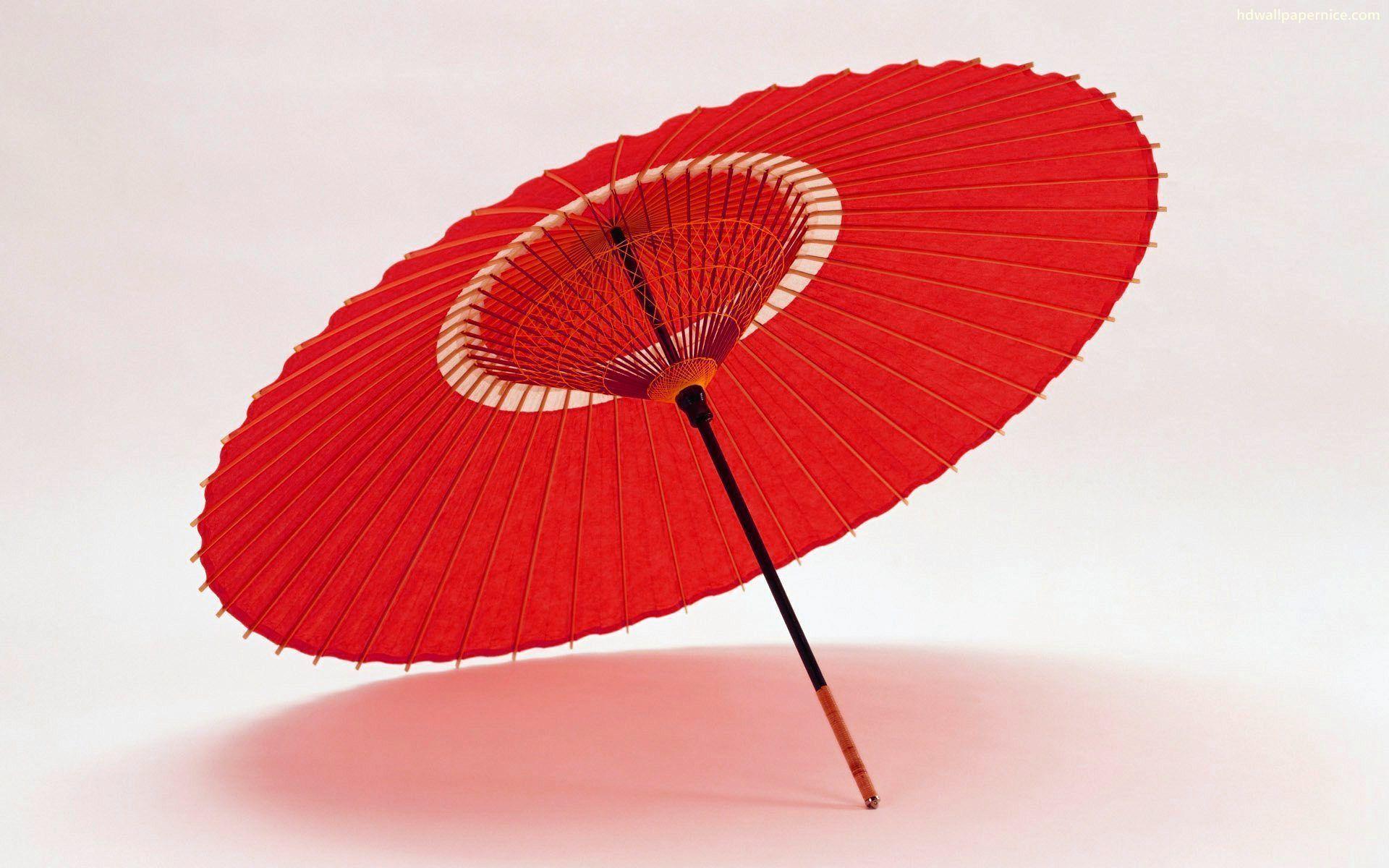 Tokyo Geisha Girl Wallpaper 1920x1080 Japanese Umbrella Wallpapers Top Free Japanese Umbrella