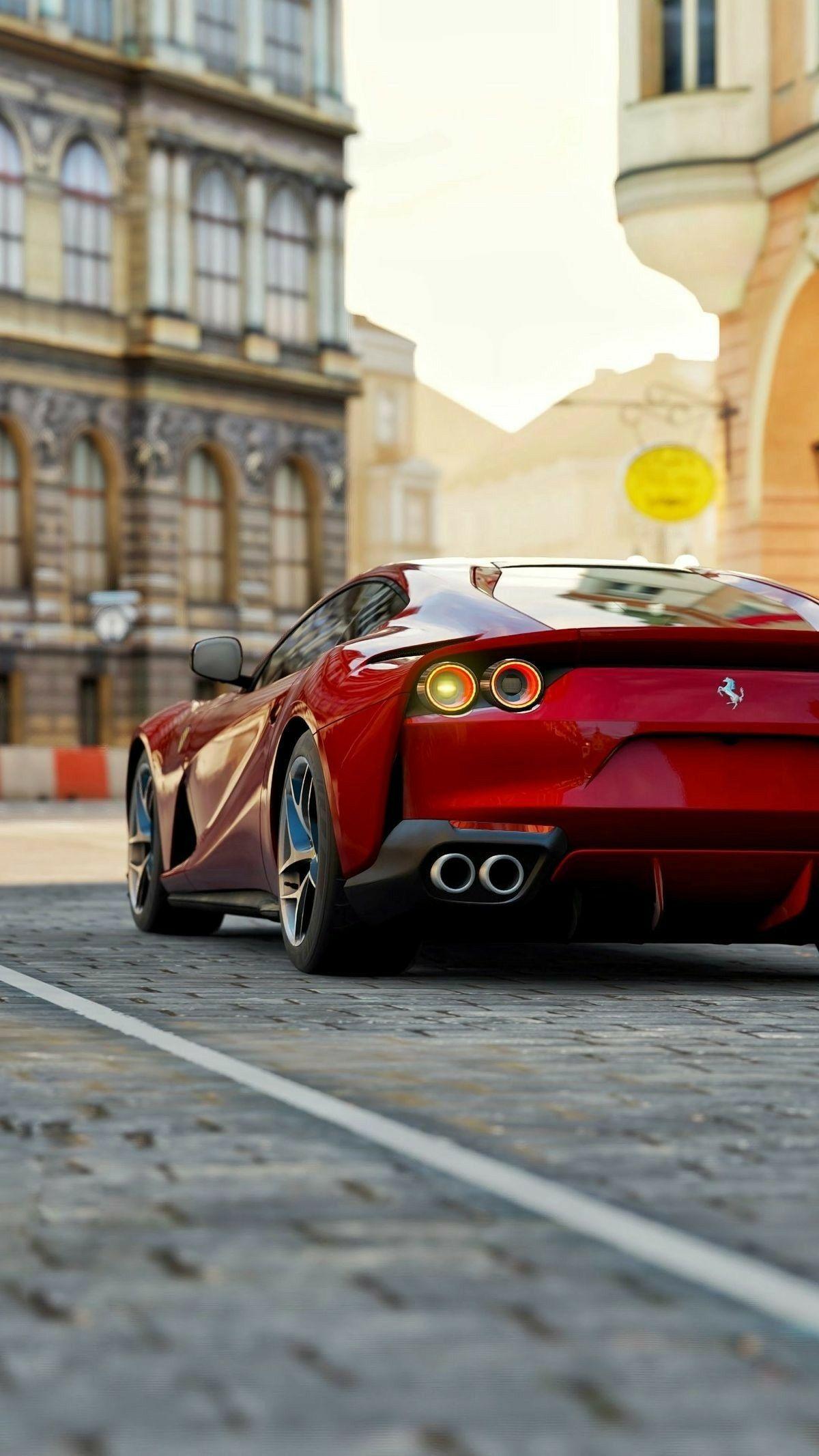 40,000+ Best Car Wallpapers Photos · 100% Free Download · Pexels...