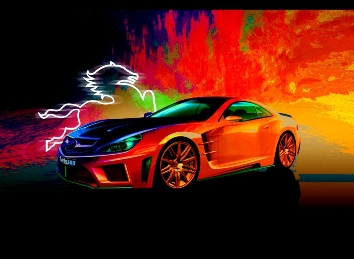 Stand out from the crowd. Orange Car Wallpapers Top Free Orange Car Backgrounds Wallpaperaccess