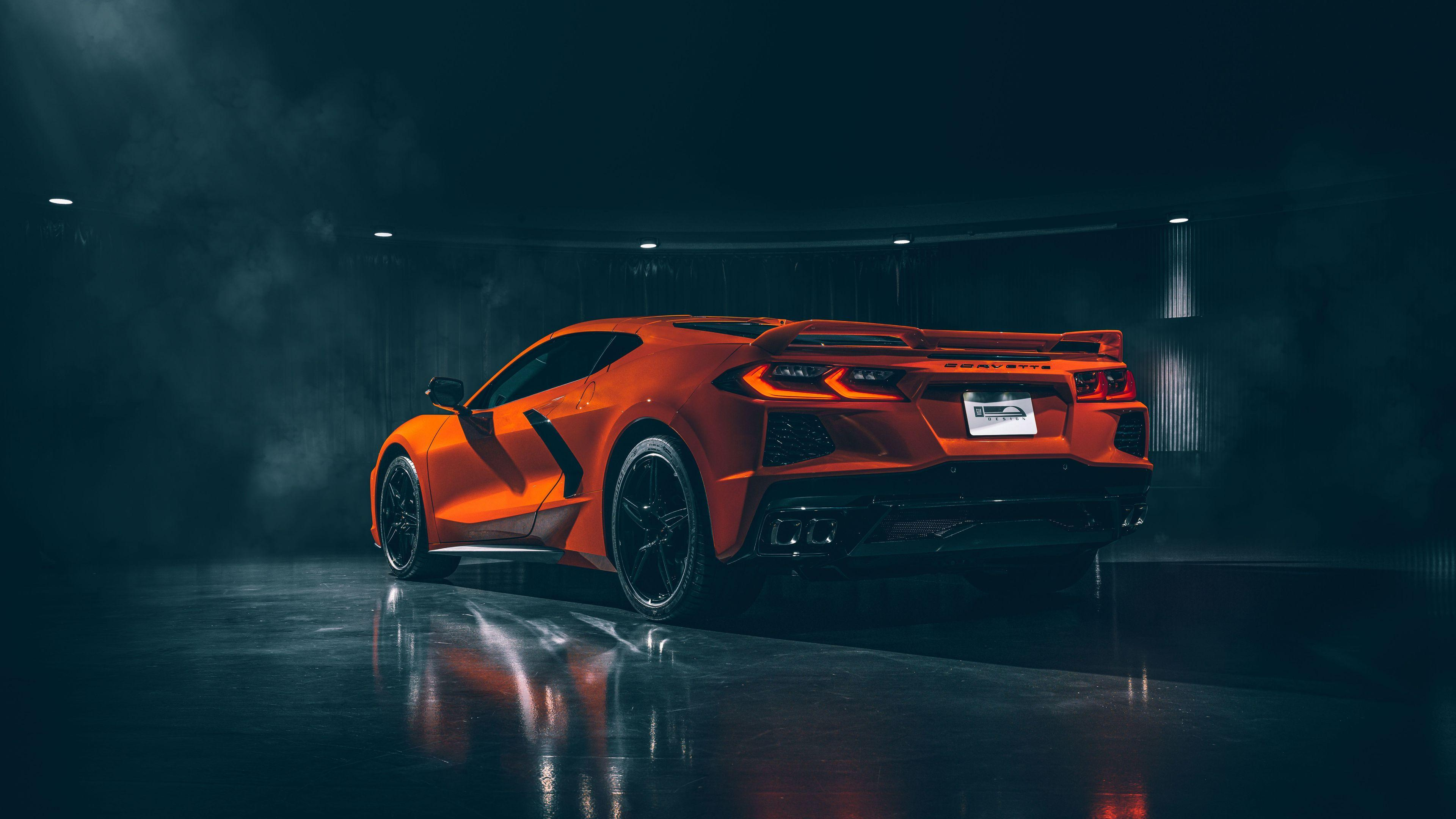 When you make this purchase choice, you'll probably be wondering how to get car insurance for a used car. 2020 Car Wallpapers Top Free 2020 Car Backgrounds Wallpaperaccess