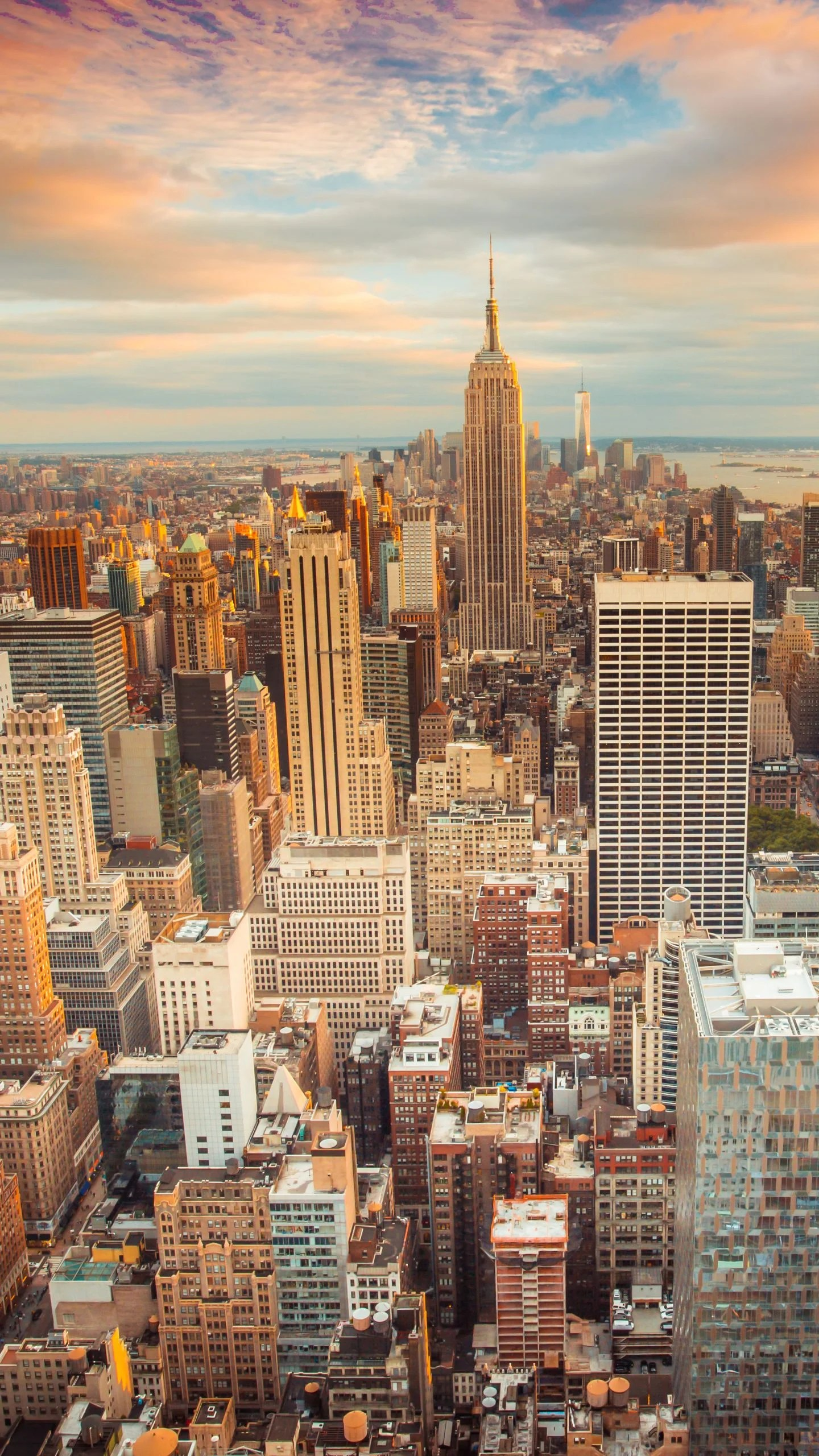 1920x1080 New York : 1920x1080, Wallpapers, Backgrounds, WallpaperAccess