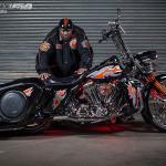 Harley Davidson Bagger Desktop Wallpapers Top Free Harley Davidson Bagger Desktop Backgrounds Wallpaperaccess
