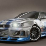 Paul Walker Skyline Wallpapers Top Free Paul Walker Skyline Backgrounds Wallpaperaccess