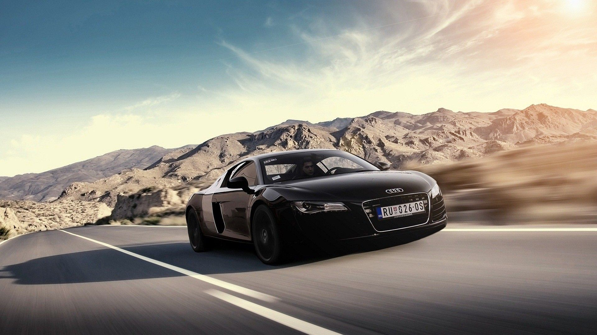 Collection of audi wallpaper in 4k 5k and mobile resolutions. Audi R8 Wallpapers Top Free Audi R8 Backgrounds Wallpaperaccess