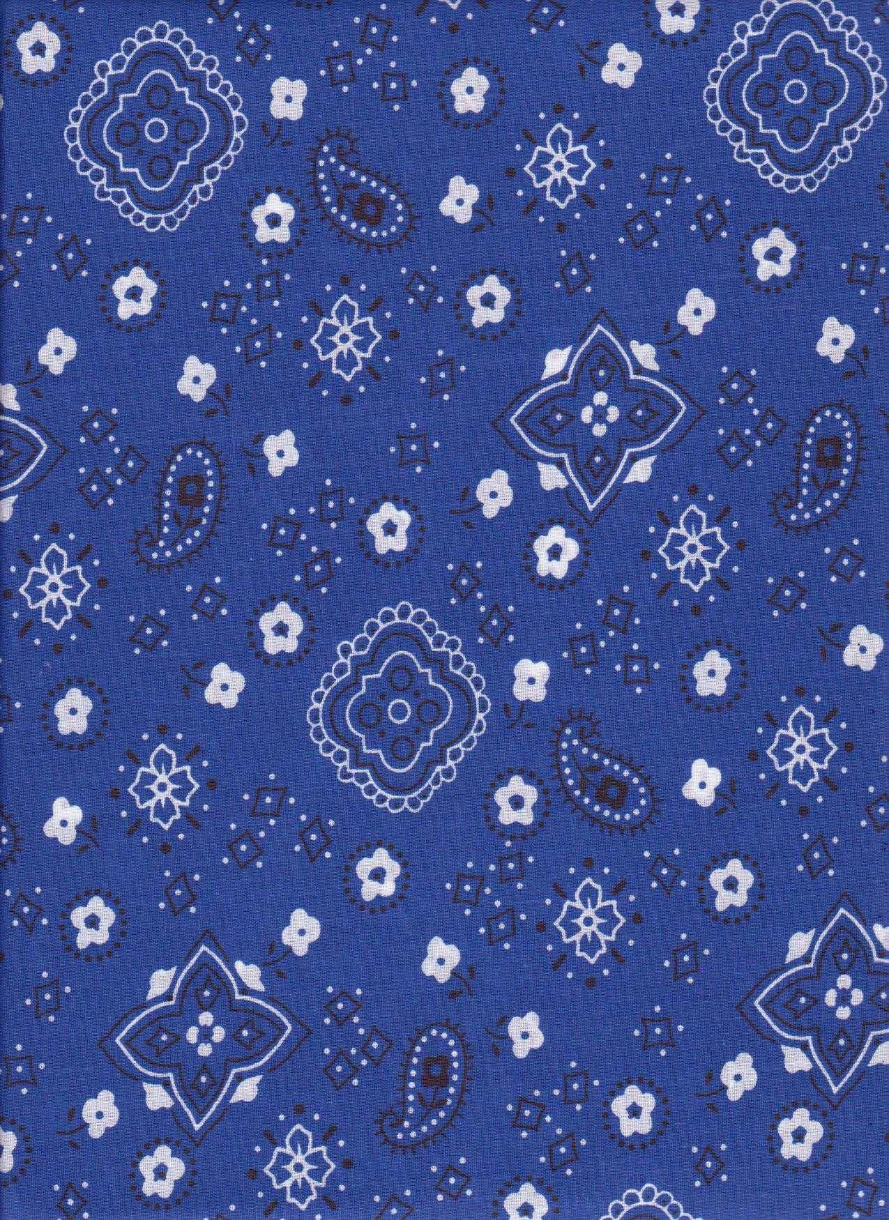 Crip Bandana Wallpaper : bandana, wallpaper, Bandana, Wallpapers, Backgrounds, WallpaperAccess