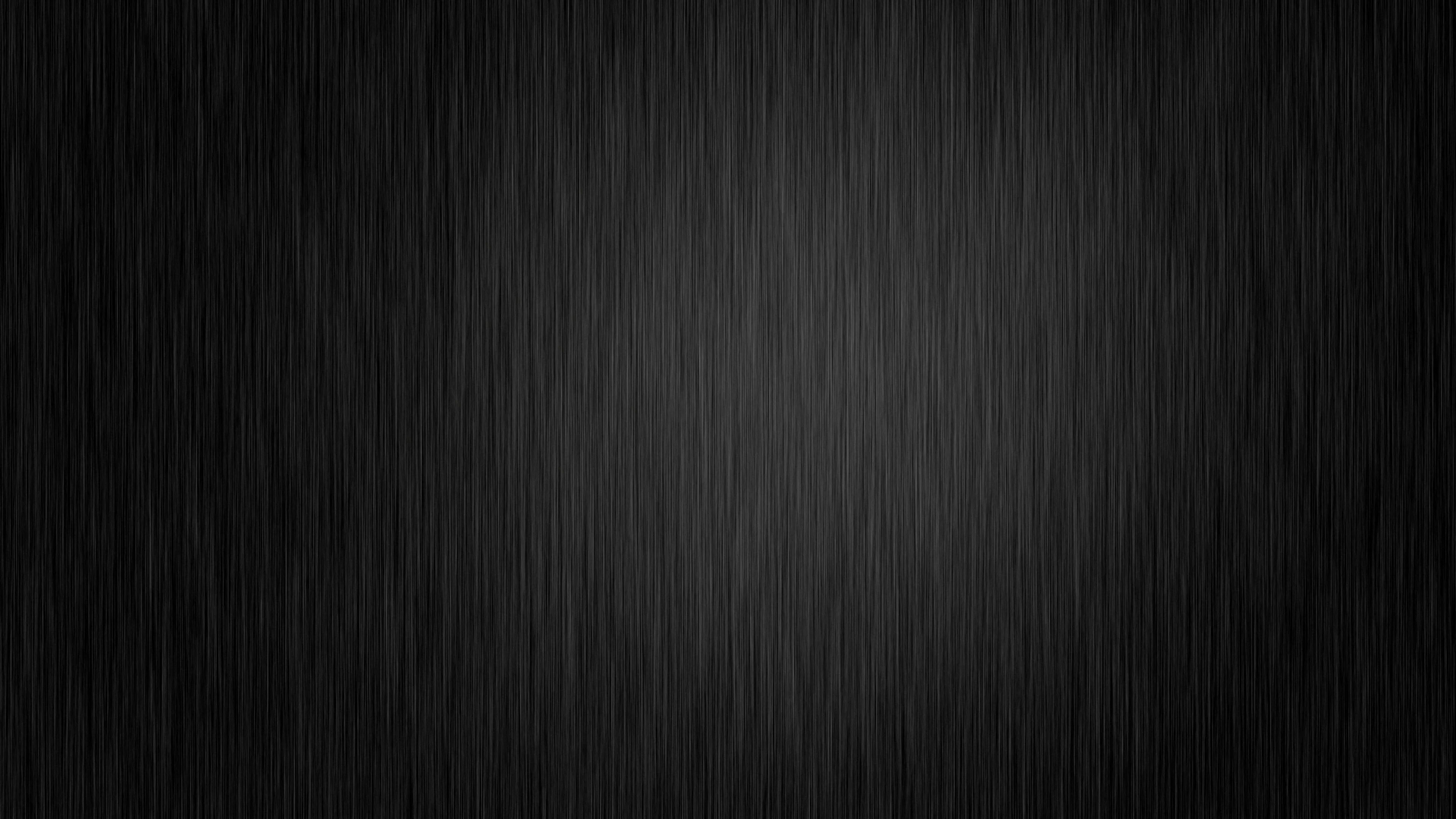 4k ultra hd black