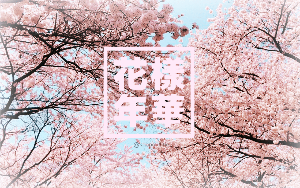 Tons of awesome bts aesthetic laptop wallpapers to download for free. BTS Aesthetic Desktop Wallpapers - Top Free BTS Aesthetic ...
