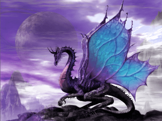 Beautiful Dragon Wallpapers Top Free Beautiful Dragon Backgrounds WallpaperAccess