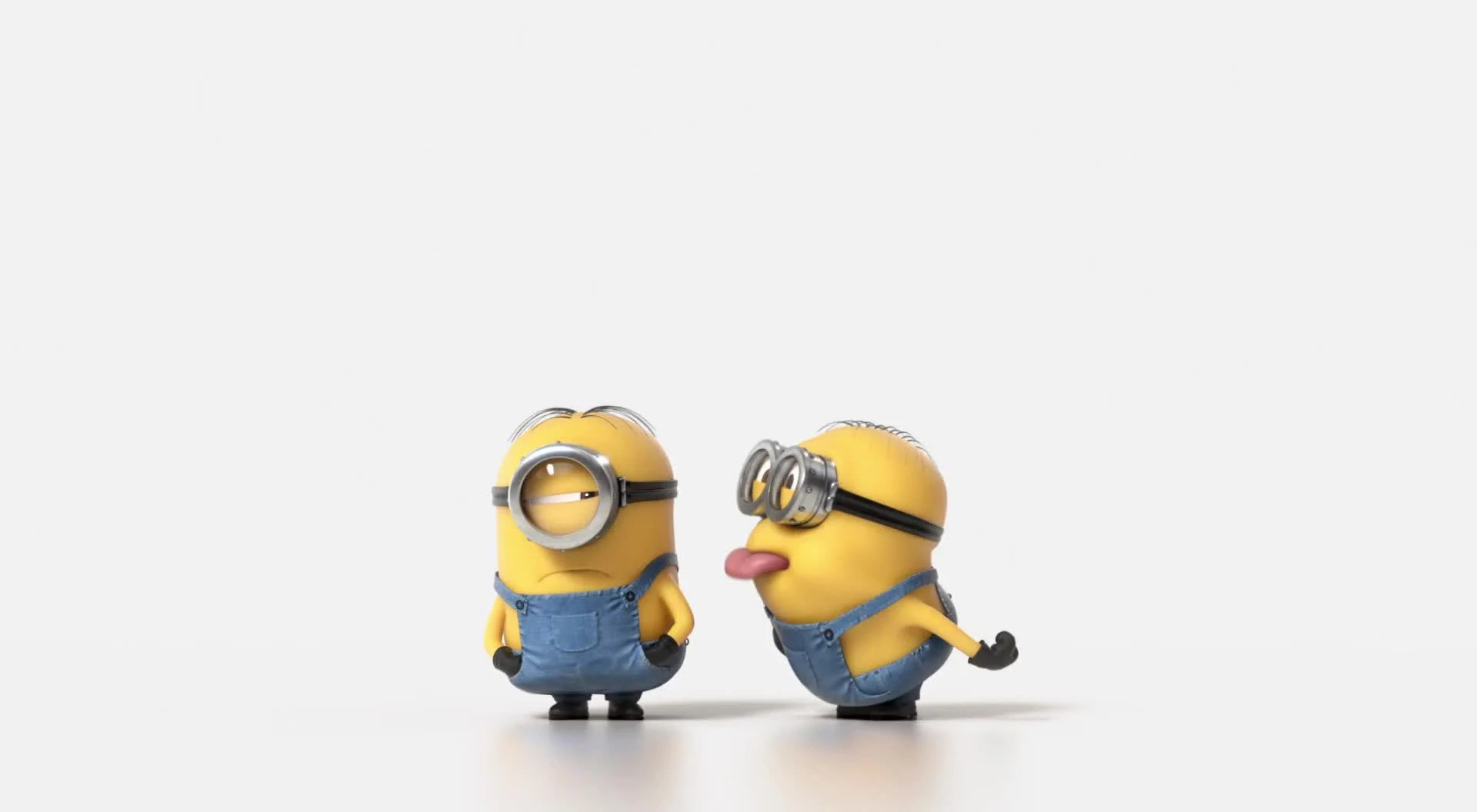 minion wallpapers top free