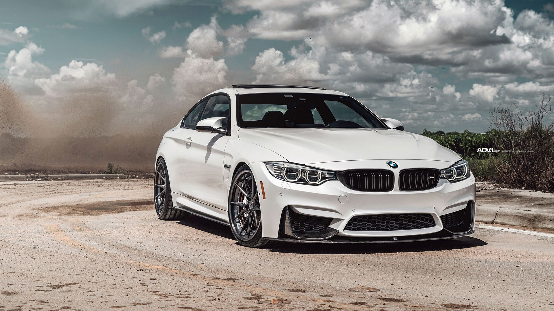 4k cars wallpapers,pictures,images,photos for desktop & White Bmw Wallpapers Top Free White Bmw Backgrounds Wallpaperaccess