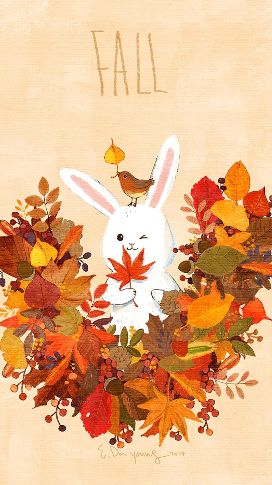 Lauren Conrad Fall Wallpaper Cute Fall Wallpapers Top Free Cute Fall Backgrounds