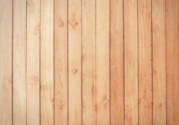 Light Wood Wallpapers Top Free Light Wood Backgrounds WallpaperAccess