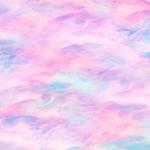 Pink Cotton Candy Wallpapers Top Free Pink Cotton Candy Backgrounds Wallpaperaccess