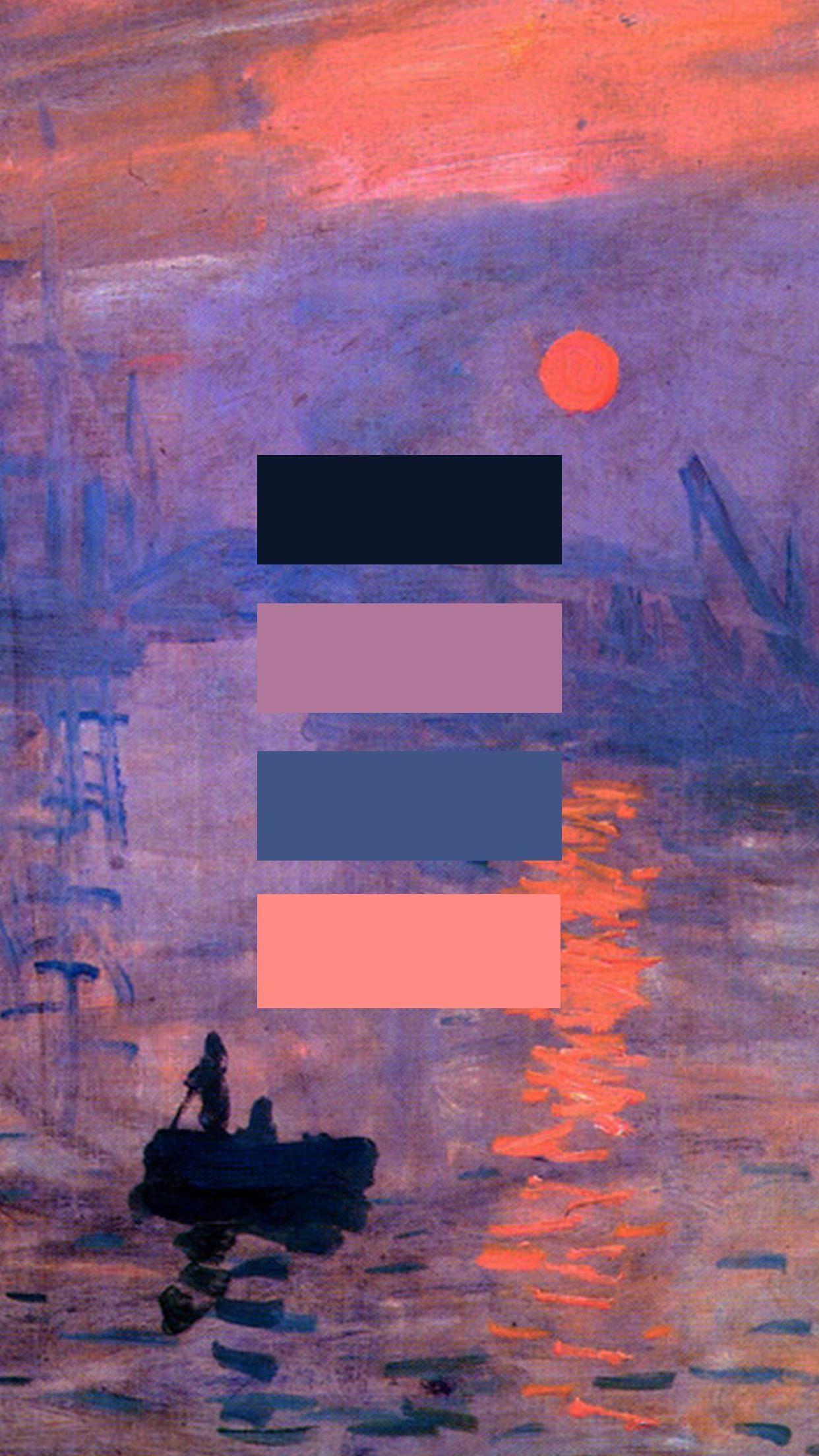 Artsy Aesthetic Wallpaper : artsy, aesthetic, wallpaper, Aesthetic, Wallpapers, Backgrounds, WallpaperAccess