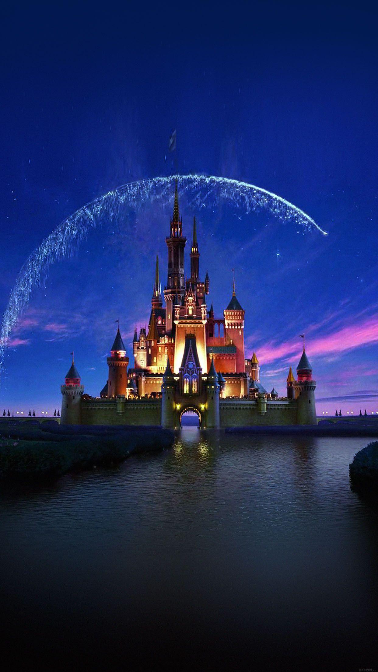 Iphone Xs Max Disney Wallpaper : iphone, disney, wallpaper, IPhone, Disney, Wallpapers, Backgrounds, WallpaperAccess