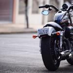 Harley Davidson Iron 883 Wallpapers Top Free Harley Davidson Iron 883 Backgrounds Wallpaperaccess