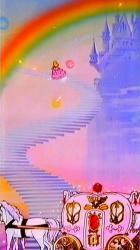 Anime Wallpaper HD: Aesthetic Tumblr 80s Retro Anime Aesthetic Wallpaper