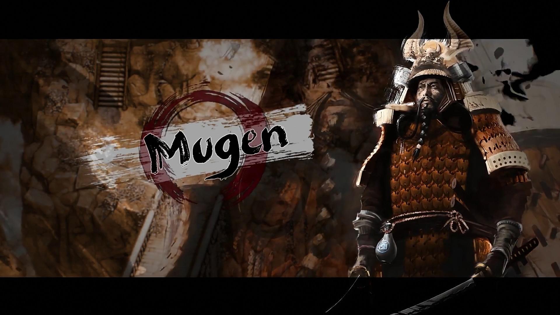 Total War Shogun 2 Fall Of The Samurai Wallpaper Hd Shogun Wallpapers Top Free Shogun Backgrounds