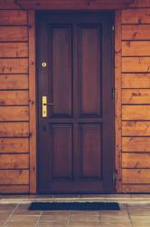 Door Wallpapers Top Free Door Backgrounds WallpaperAccess