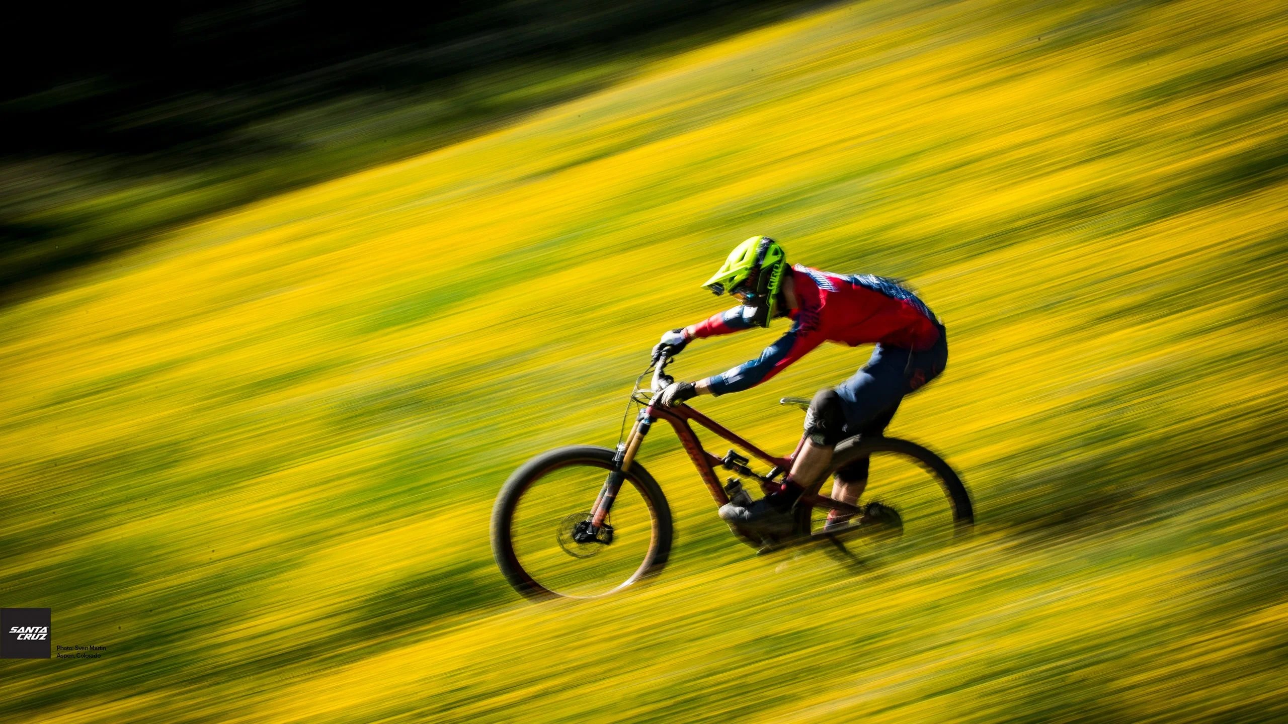bicycle wallpapers top free