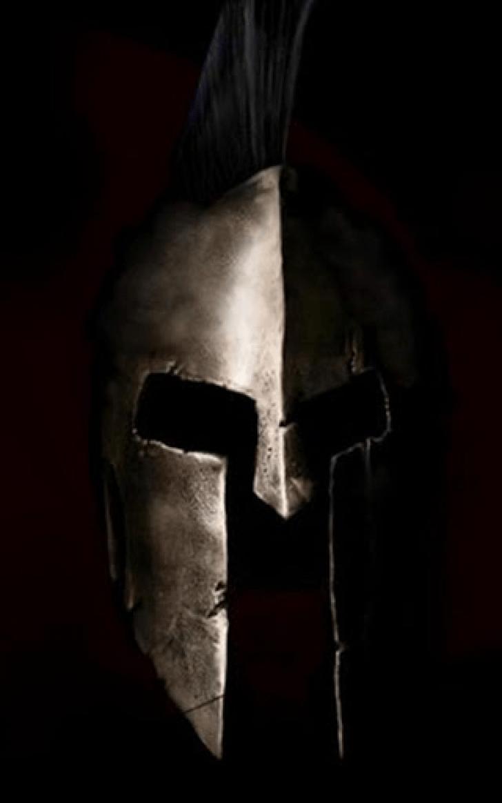 Spartan Helmet Wallpaper : spartan, helmet, wallpaper, Spartan, Helmet, Wallpapers, Backgrounds, WallpaperAccess
