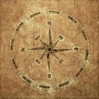 47 Best Free Compass Wallpapers - WallpaperAccess