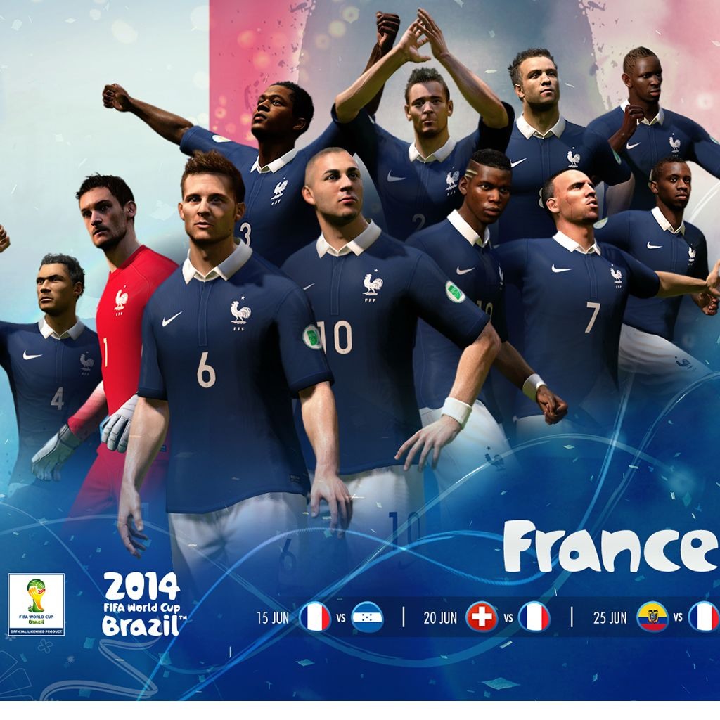 Zoe samuel 7 min quiz iri. France Football Wallpapers Top Free France Football Backgrounds Wallpaperaccess