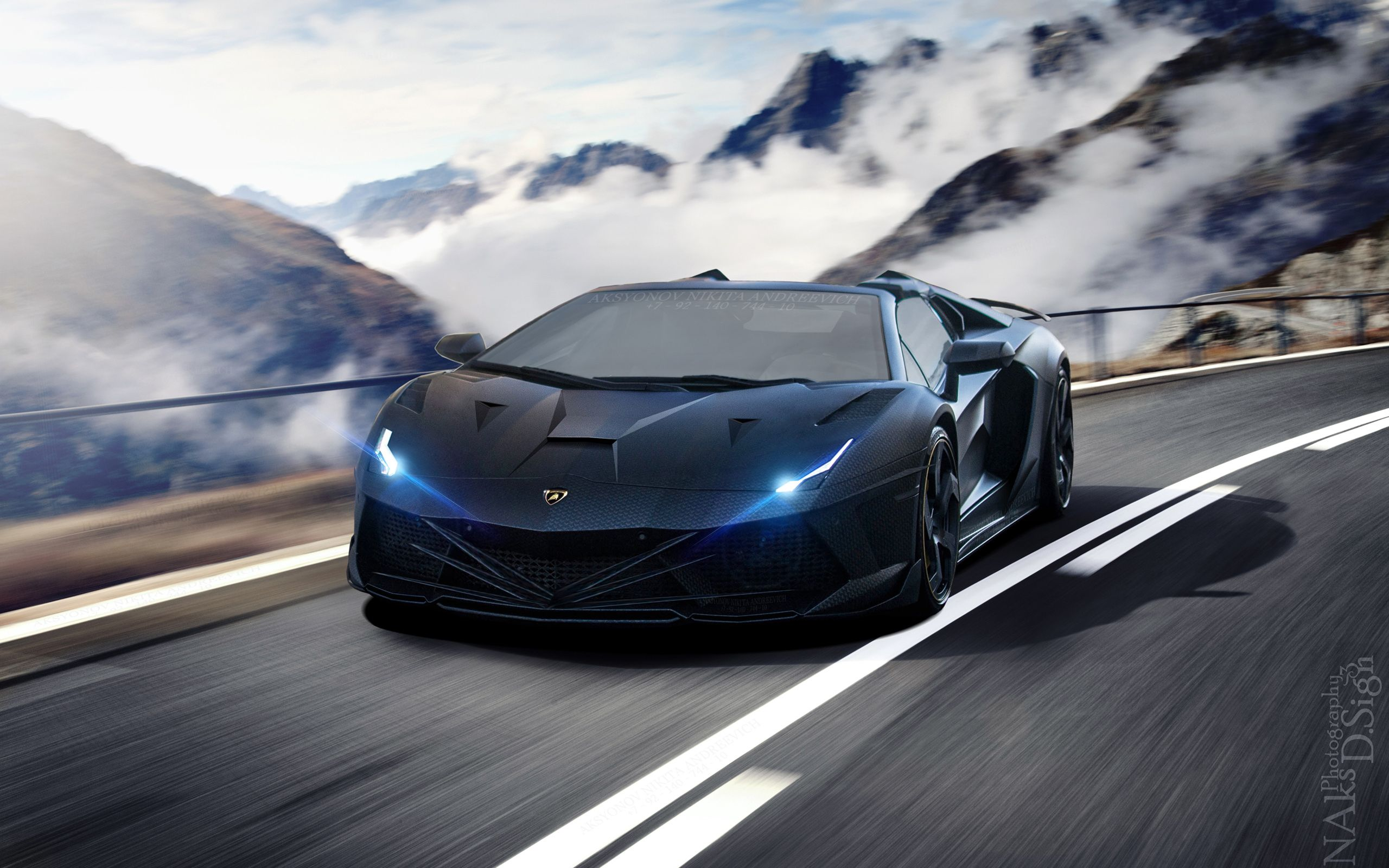 Lamborghini Car Hd Wallpapers Top Free Lamborghini Car Hd