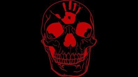 Dark Brotherhood Wallpapers Top Free Dark Brotherhood Backgrounds WallpaperAccess