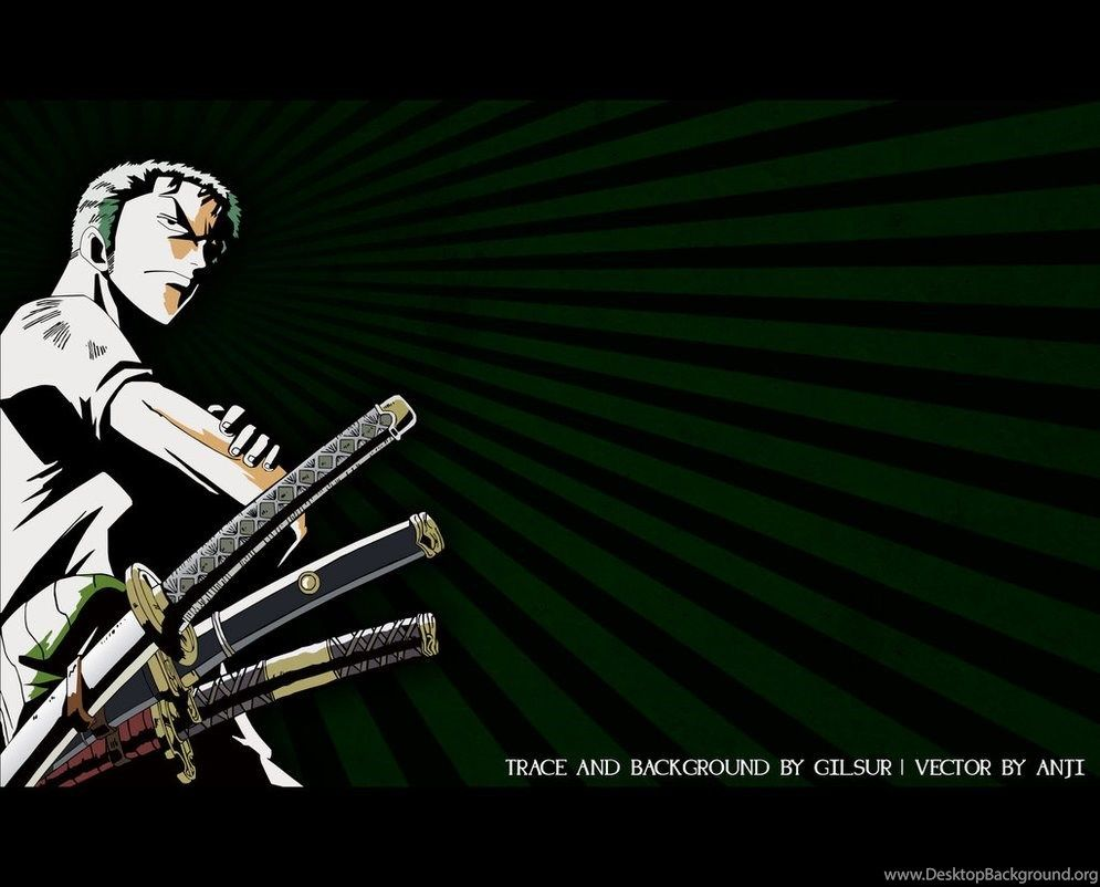 Tons of awesome one piece black wallpapers to download for free. Zoro Black HD Wallpapers - Top Free Zoro Black HD ...