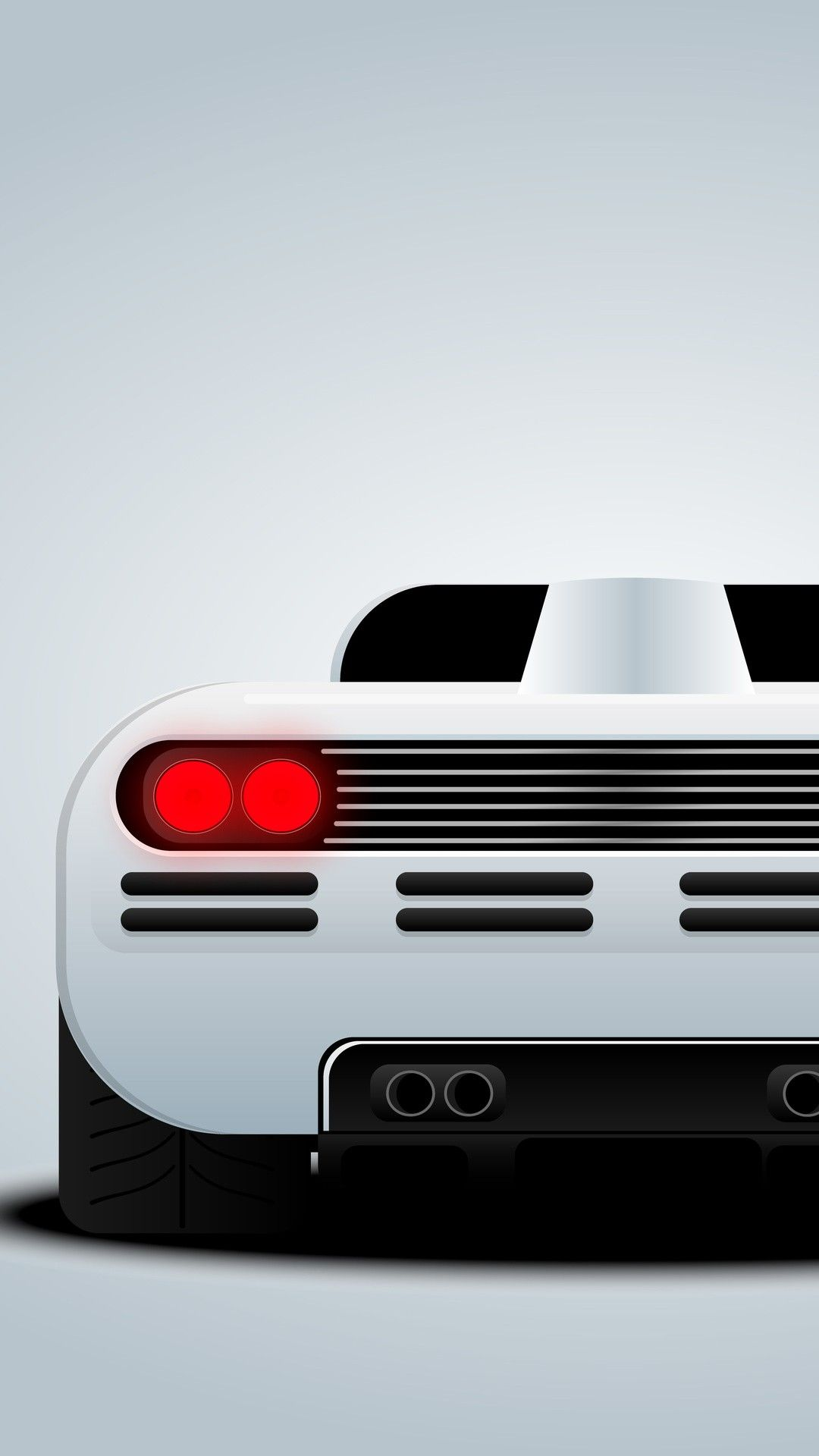 Collected 9083 car wallpapers and background picture for desktop & mobile. Minimalist Car Wallpapers Top Free Minimalist Car Backgrounds Wallpaperaccess
