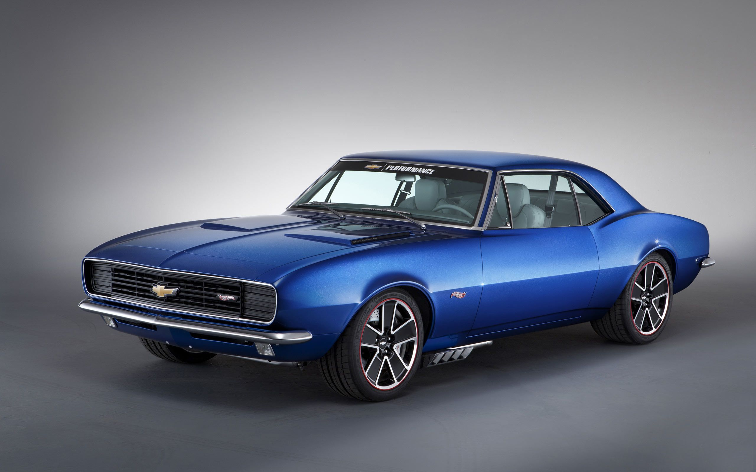 Muscle Cars Wallpapers For Iphone 55 Chevy Muscle Car Wallpapers Top Free 55 Chevy Muscle