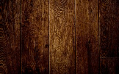 Brown Wood Wallpapers Top Free Brown Wood Backgrounds WallpaperAccess
