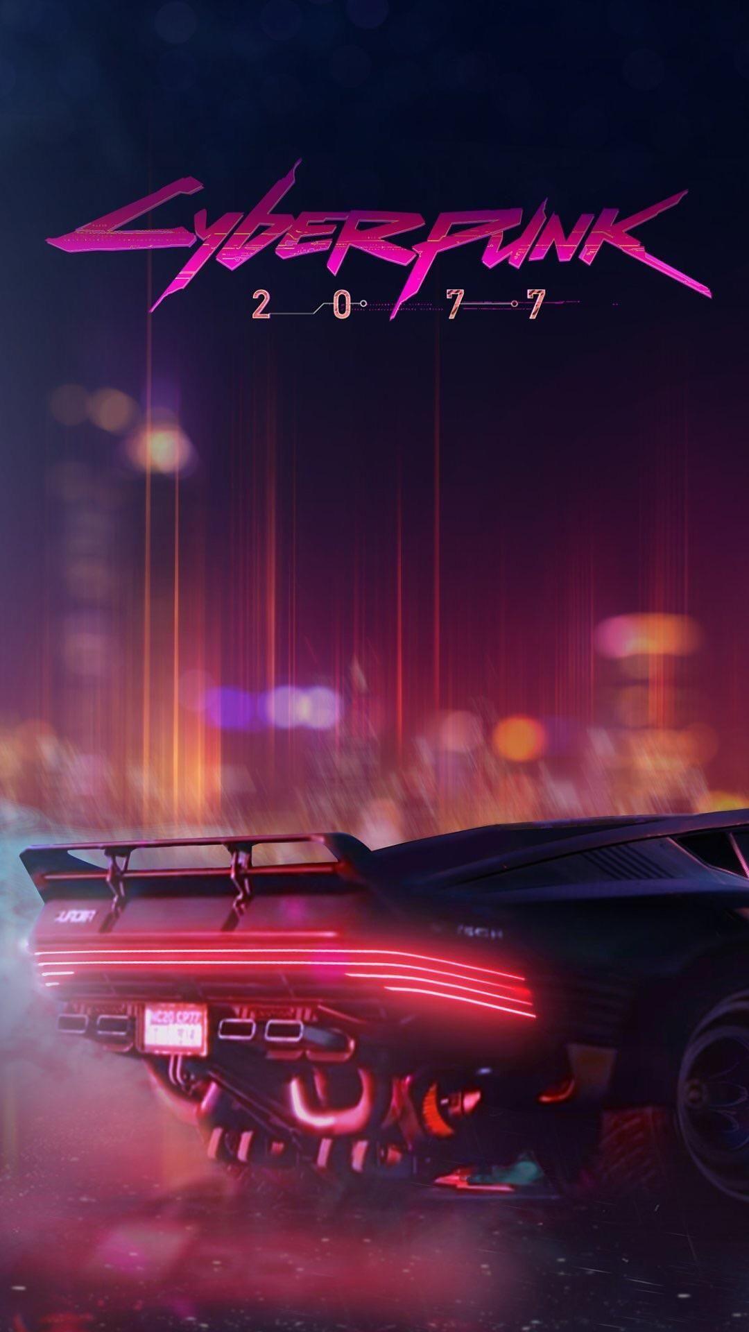 Cyberpunk 2077 wallpapers, Video Game, HQ Cyberpunk 2077...