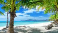 Permalink to Free Desktop Wallpaper Ocean Beach