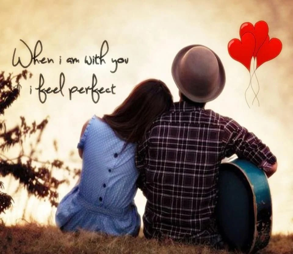 muslims worship nothing except god and muhammad is his messenger. Islamic Romantic Wallpapers Top Free Islamic Romantic Backgrounds Wallpaperaccess