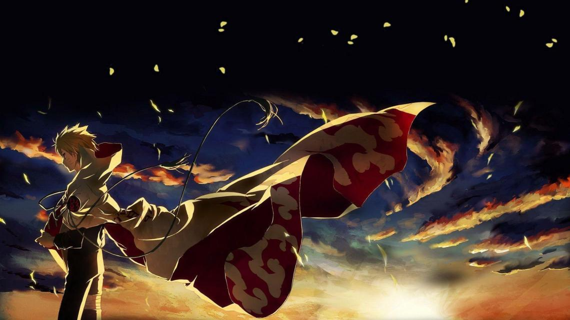 Cool Anime Wallpapers Top Free Cool Anime Backgrounds Wallpaperaccess