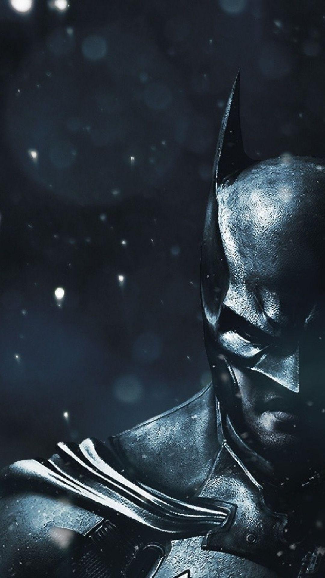 Batman Live Wallpaper : batman, wallpaper, Batman, Wallpapers, Backgrounds, WallpaperAccess