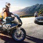 Bmw Motorcycle Wallpapers Top Free Bmw Motorcycle Backgrounds Wallpaperaccess