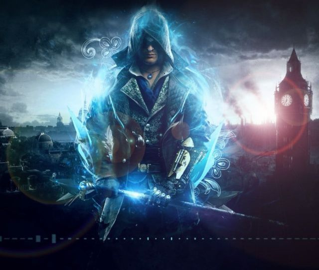 X The Dark Assassins Images Connor The Post Apocalyptic Assassin Hd Download  C B X Wallpaper The Ezio Collection Assassins Creed