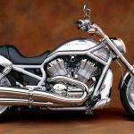 V Rod Wallpapers Top Free V Rod Backgrounds Wallpaperaccess