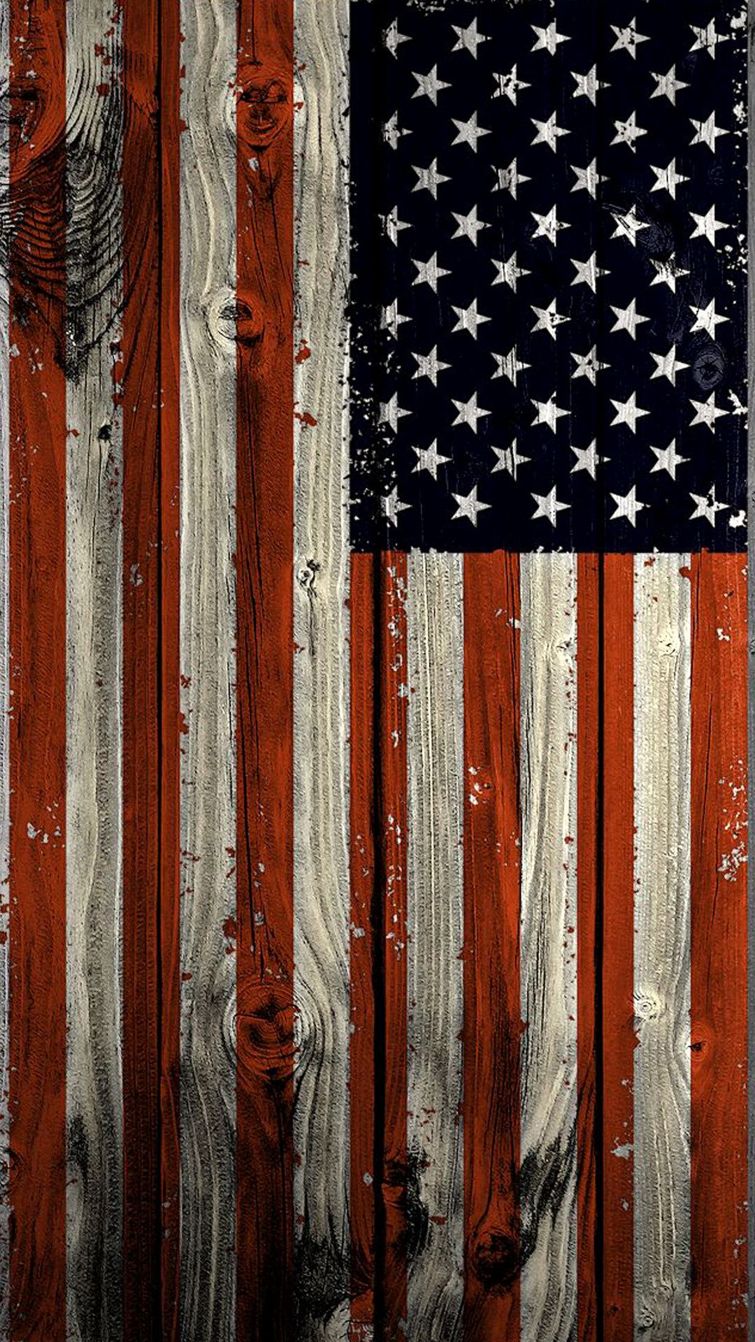 American Flag Iphone Background : american, iphone, background, American, IPhone, Wallpapers, Backgrounds, WallpaperAccess
