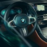 Bmw Interior Wallpapers Top Free Bmw Interior Backgrounds Wallpaperaccess