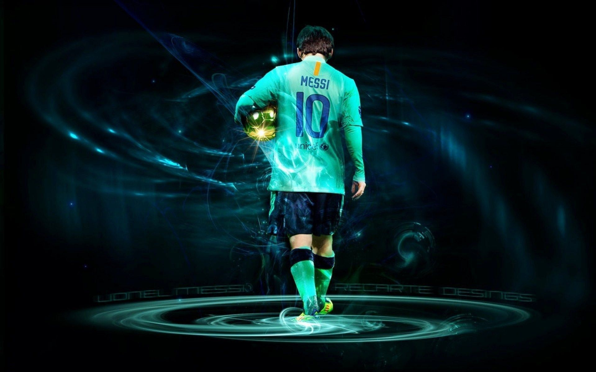 hd sports wallpapers top