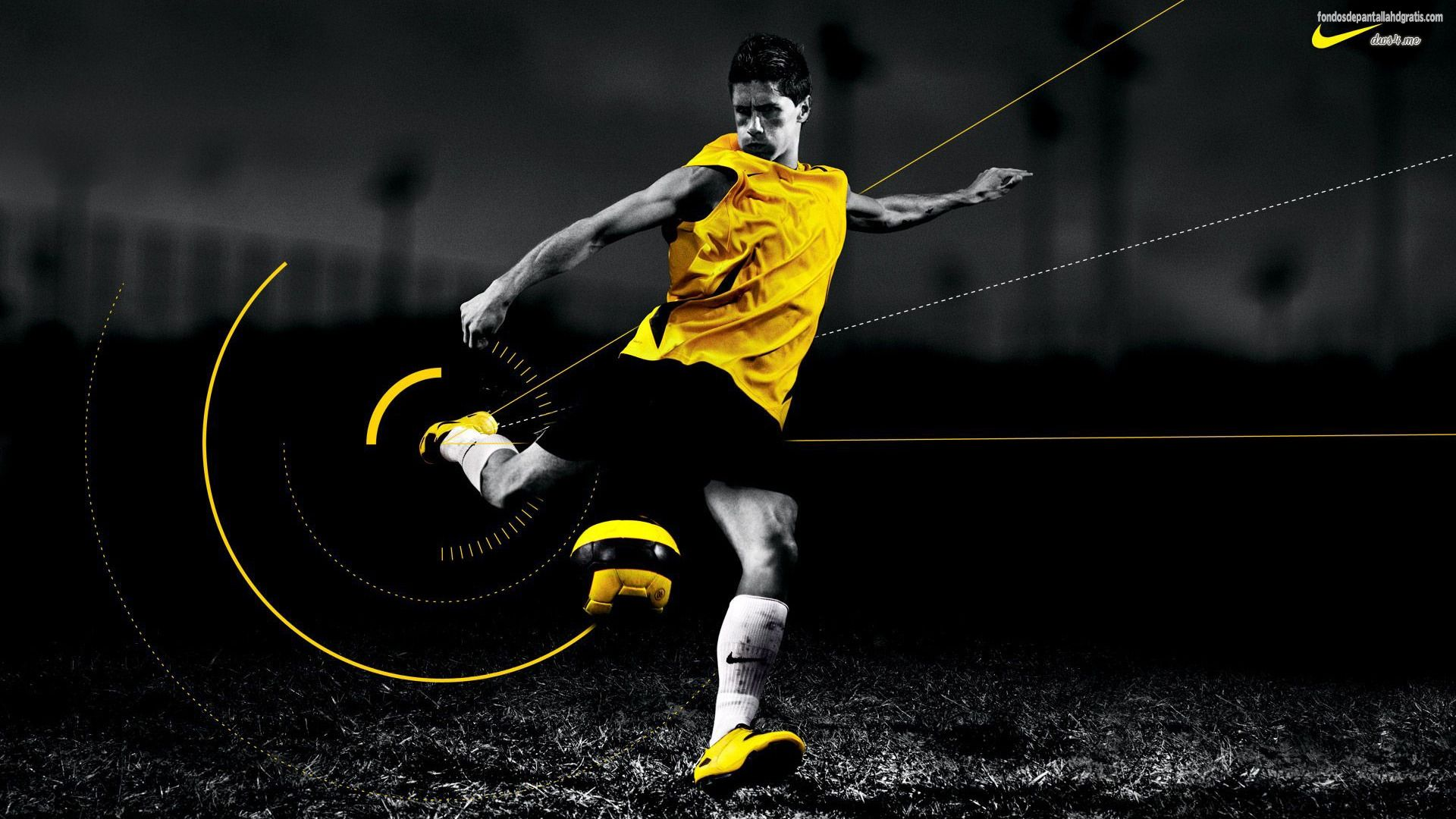 sports wallpapers top free