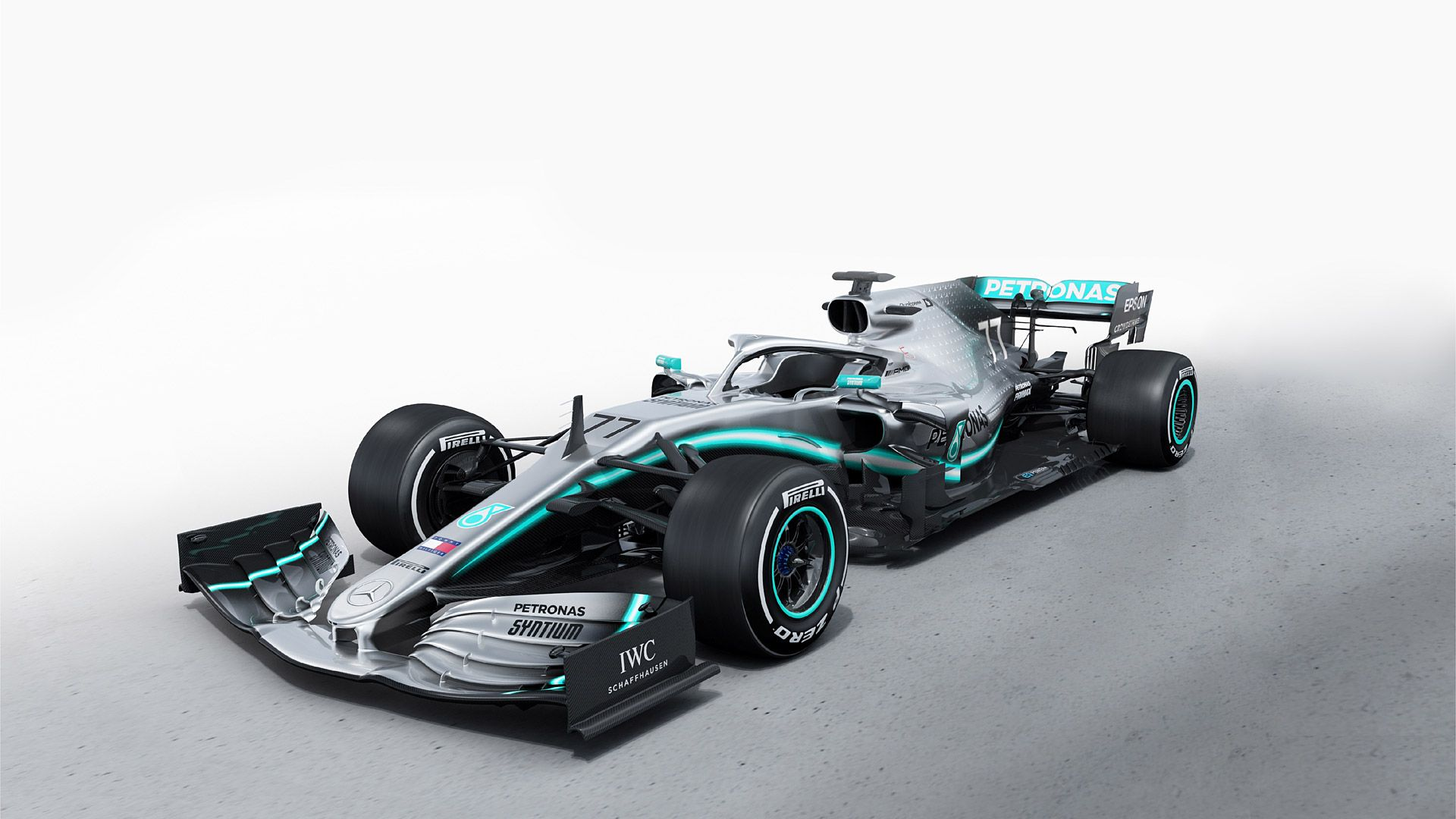 These simple tricks will help make your next wallpapering job go smoothly. Mercedes Formula 1 Wallpapers Top Free Mercedes Formula 1 Backgrounds Wallpaperaccess